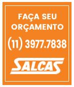 FAÇA SEU ORÇAMENTO 11 3977-7838