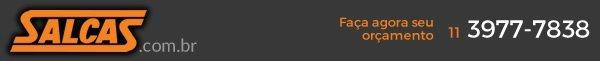 Salcas Industria e Comércio - 11 3977-7838