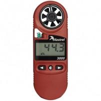 Anemômetro Digital Kestrel 3000