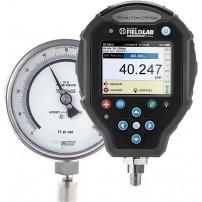 Calibrador de Pressão Digital FieldLab