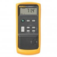 Calibrador de Termopar Fluke 714