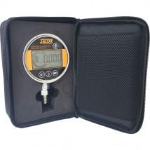 Manômetro Digital com 5 Dígitos   SALCASPRESS 323