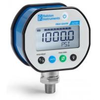 Manômetro Digital - Medidor de Pressão Digital