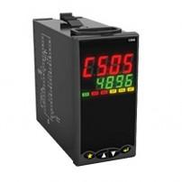 Controlador de Temperatura e processos SCT505