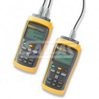 Termômetro Digital Padrão