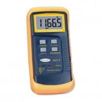 Termômetro Digital Portátil