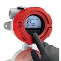 Transmissor de Temperatura   PR 7501   4 a 20 mA + HART