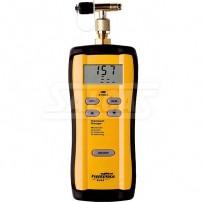 Vacuômetro Digital Fieldpiece